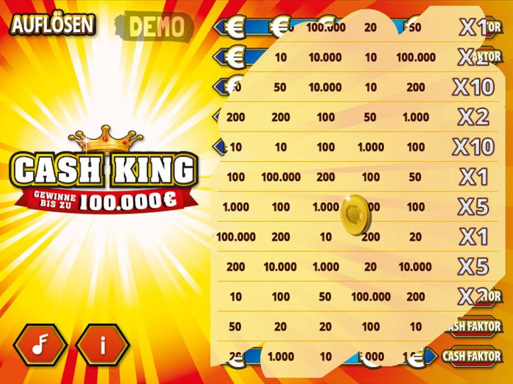 Fair go casino free spins no deposit