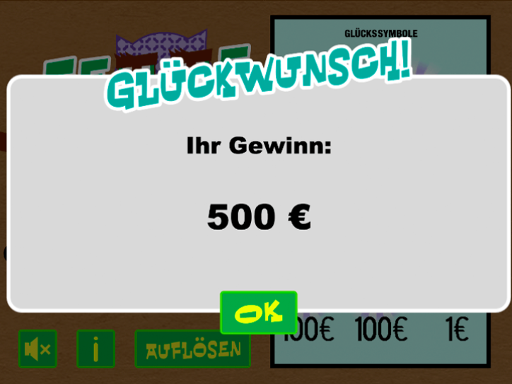 Eurojackpot 7.2 2021