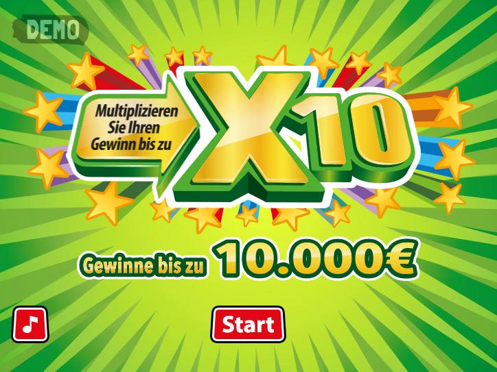 Casinomax no deposit bonus
