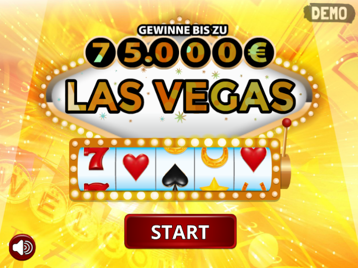 Lotto 31.12.2020