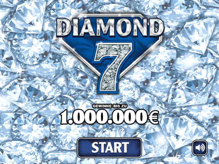 Lotto 31.12.2021
