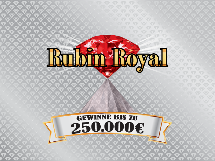 Rubin Royal