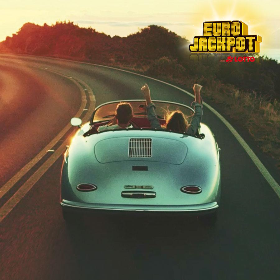 Eurojackpot 20.03.20