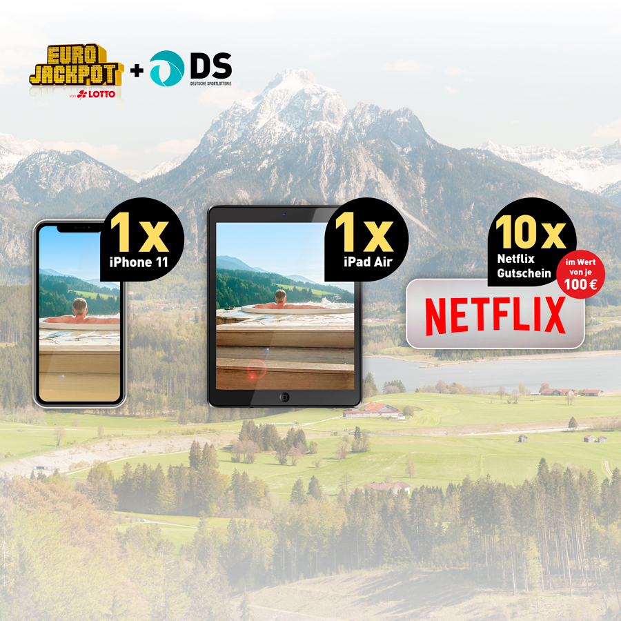 Sizzling hot deluxe online free games