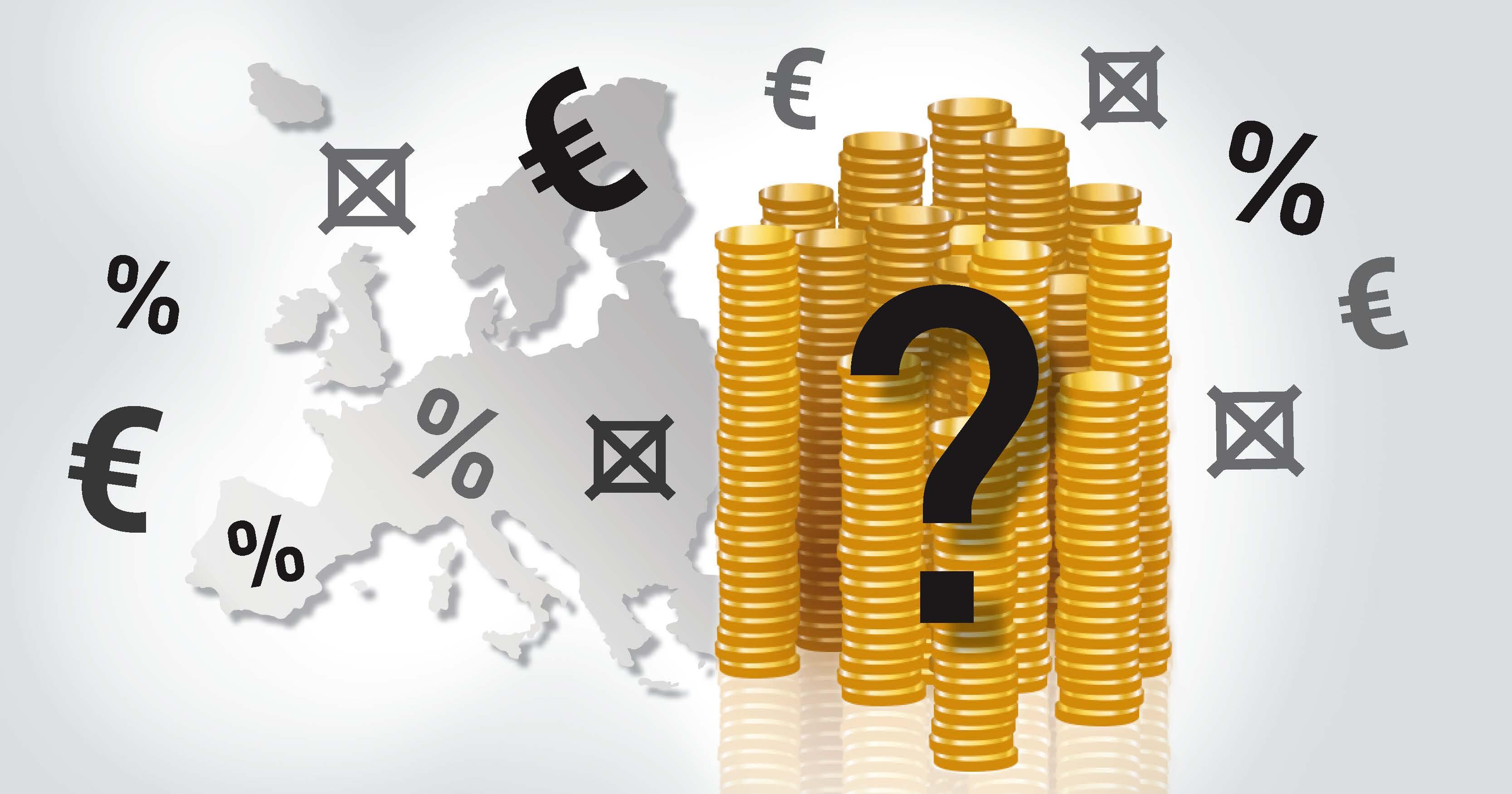 Eurojackpot Gewinnsumme