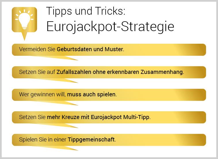 euro jackpot tippgemeinschaft