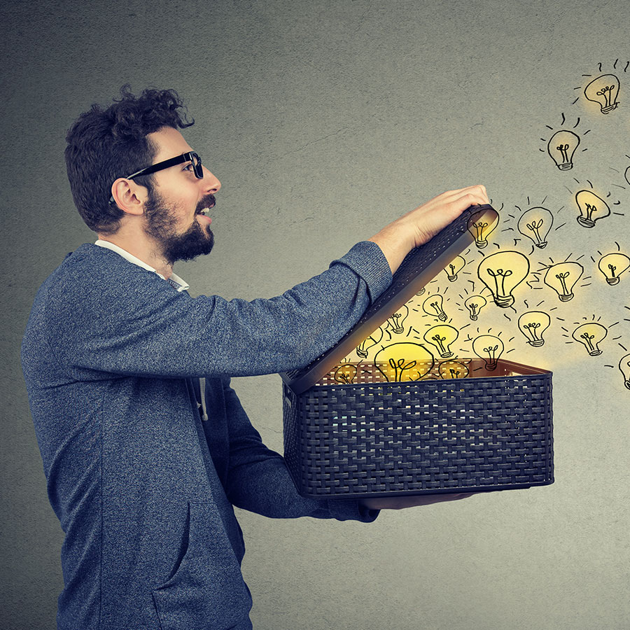 euro jackpot knacken