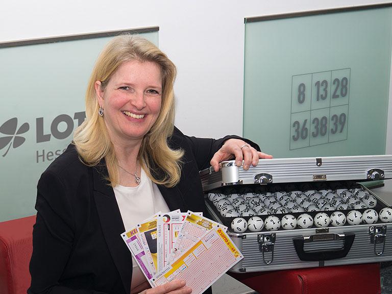 deutsche lottogewinner
