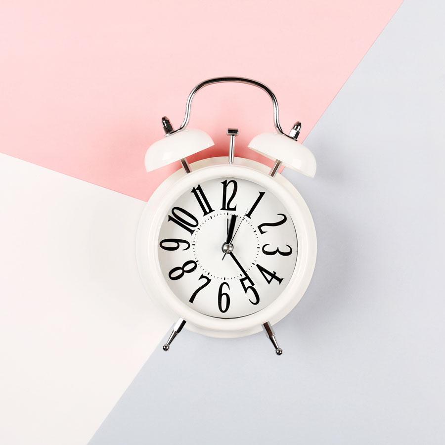 Samstagslotto Ziehung Uhrzeit