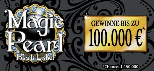 Online-Game Magic Pearl BL