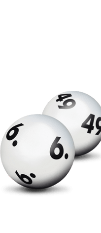 LOTTO 6aus49
