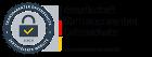 Gesellschaft für transparenten Datenschutz mbH
