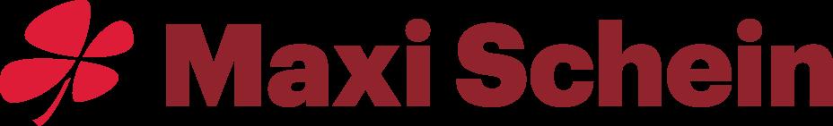 Maxi Schein