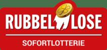 Rubbellose