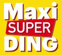 Maxi SuperDING